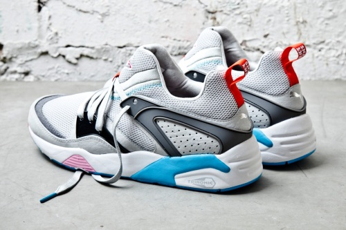 puma-sneaker-freaker-shark-grey-6