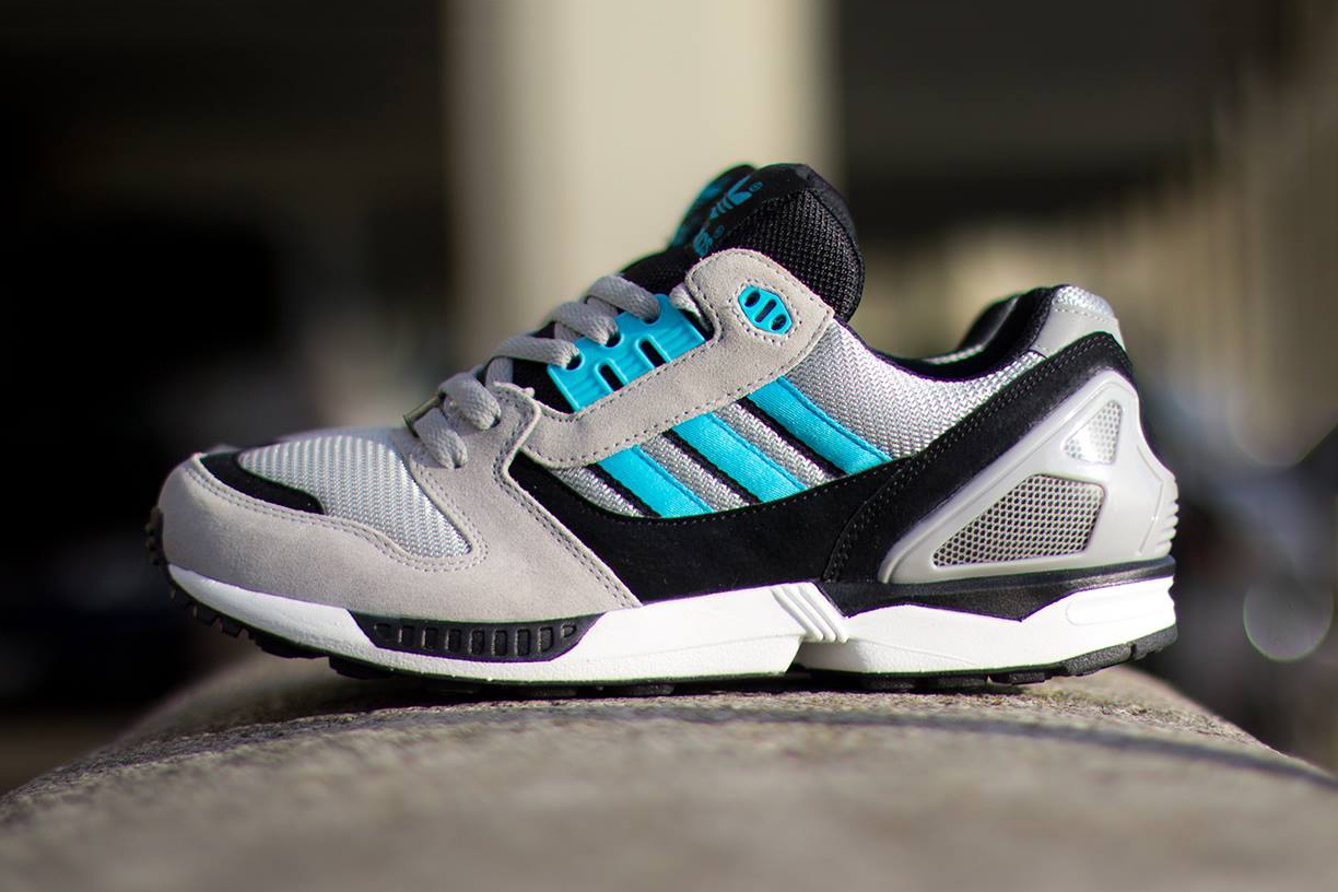 lowest price e88d5 b2c5a Buy cheap Online - adidas zx 8000 shoes,Fine - Shoes ...