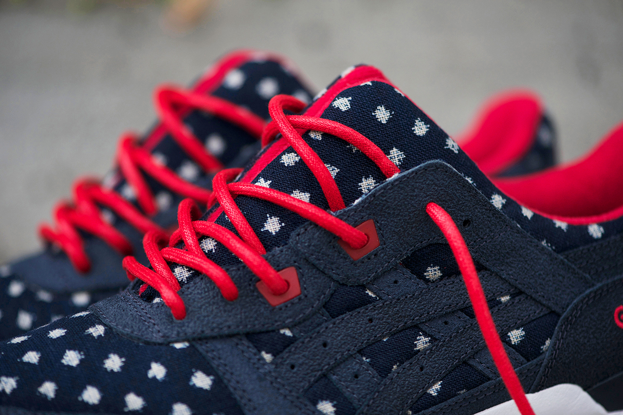 asics tiger gel lyte iii Sale,up to 78% Discounts