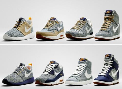liberty-nike-sportswear-2014-releases-700x513