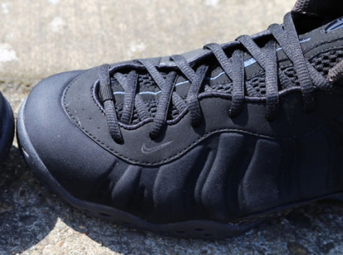 nike-air-foamposite-one-black-suede-8