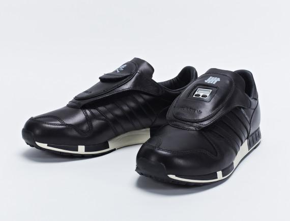 unbesiegte x nachbarschaft x adidas consortium release gefangen