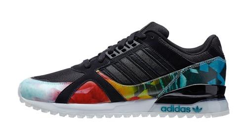 adidas-t-zx-700-black-multi-1