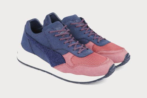 bwgh-for-puma-dark-denim-patriot-blue-2