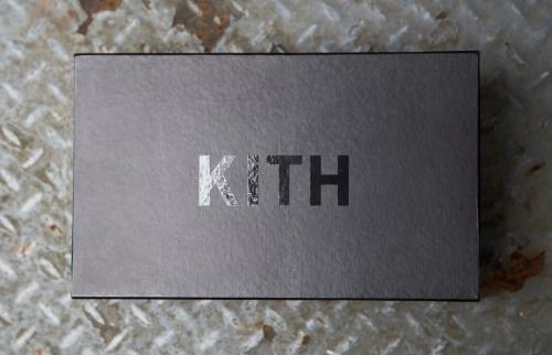 KITH_TEASER 28TH MAY