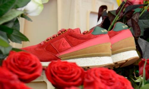 limiteditions-x-le-coq-sportif-eclat-rose-exd-00-630x378
