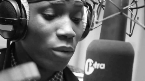 maxsta-fire-in-the-booth