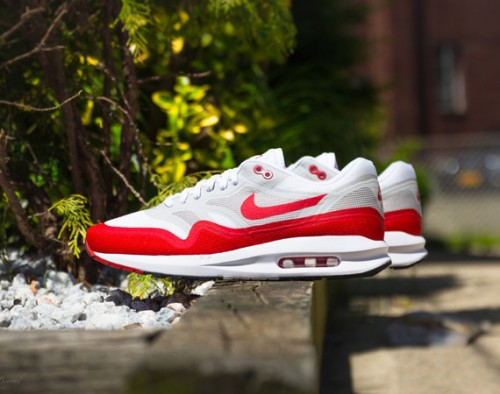 nike-air-max-1-lunar-og-sport-red-011