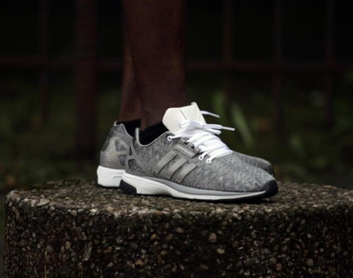 adidas-zx-flux-tech-reflective-01