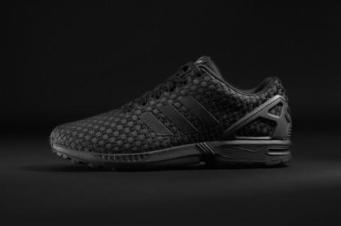 adidas-zx-flux-black-pack-1-570x379