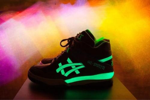 asics-glow-in-the-dark-pack-5