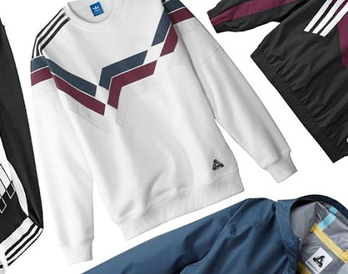 palace-skateboards-adidas-originals-collection-01