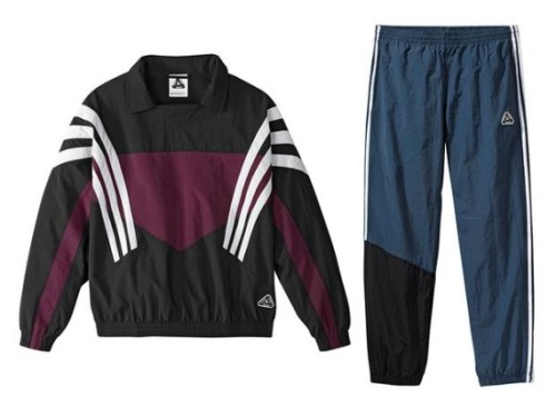 palace-skateboards-adidas-originals-collection-03-570x427