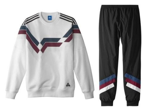 palace-skateboards-adidas-originals-collection-04-570x427