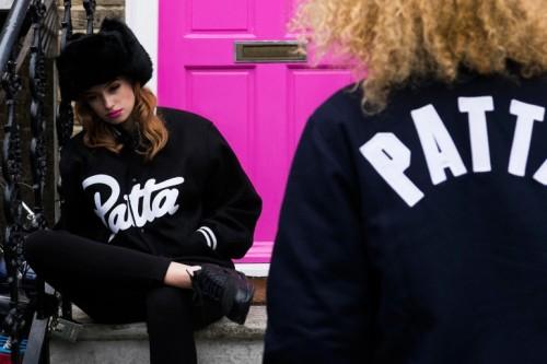 patta-2014-fall-winter-sss-ladies-editorial-11-770x513